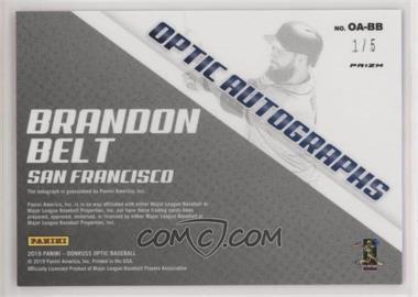 Brandon-Belt.jpg?id=54f5ec76-448c-4d5f-a35f-0b619aebfe47&size=original&side=back&.jpg