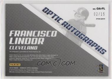 Francisco-Lindor.jpg?id=ae21c8f2-f7c6-40d3-99ec-aec169eb1fae&size=original&side=back&.jpg