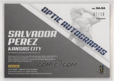 Salvador-Perez.jpg?id=cee97ad9-4292-42c9-88f1-346b0938c72e&size=original&side=back&.jpg
