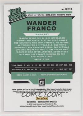 Wander-Franco.jpg?id=8ec0021e-d8d5-448c-8e3a-73c176392394&size=original&side=back&.jpg