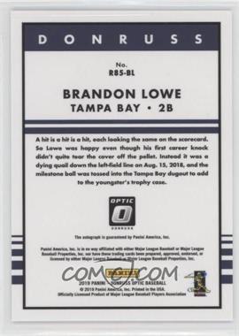 Brandon-Lowe.jpg?id=4df5f7dc-ee57-4783-bd08-a4ef8d4ccf71&size=original&side=back&.jpg