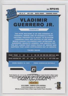 Vladimir-Guerrero-Jr.jpg?id=0c9cab91-ac08-45ef-adc8-d7f61e4081ca&size=original&side=back&.jpg