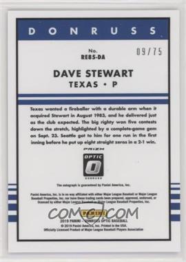 Dave-Stewart.jpg?id=f4a9ea57-3d42-485d-8df6-1a364b3a1e9f&size=original&side=back&.jpg