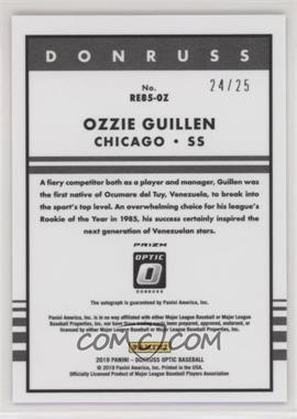 Ozzie-Guillen.jpg?id=7d359f17-e1f5-4174-bb29-0cc5ac5bb94d&size=original&side=back&.jpg