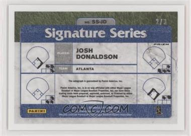 Josh-Donaldson.jpg?id=dd0e2e07-be76-4973-84aa-863d365d5cbc&size=original&side=back&.jpg