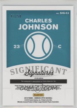 Charles-Johnson.jpg?id=f5a8664b-bb28-4899-afa2-6dcb77484c85&size=original&side=back&.jpg