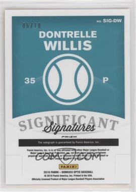 Dontrelle-Willis.jpg?id=fa952bb3-5705-4ae0-a85b-3e1612535c06&size=original&side=back&.jpg