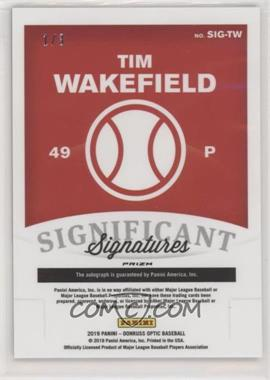 Tim-Wakefield.jpg?id=ccc03e95-21fd-4e78-802d-093d862c5932&size=original&side=back&.jpg