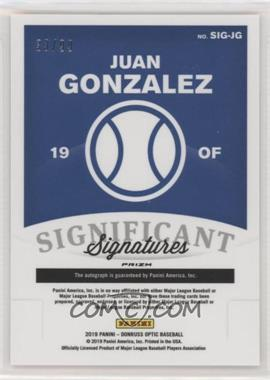 Juan-Gonzalez.jpg?id=21b80927-201b-4d18-a223-673a89c3172a&size=original&side=back&.jpg