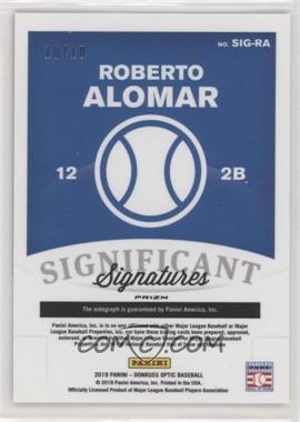Roberto-Alomar.jpg?id=e3133740-c838-4a0f-a6f9-414c0eb1b04a&size=original&side=back&.jpg