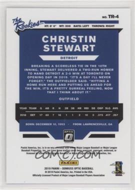 Christin-Stewart.jpg?id=d012597a-d3d8-4624-898a-f7ff8cc53e22&size=original&side=back&.jpg