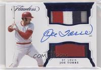 Joe Torre #/7