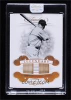 Babe Ruth [Uncirculated] #/5