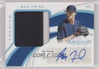 Max Fried #/10
