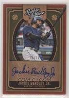 Jackie Bradley Jr. #/10