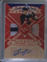 Jake Bauers #/50