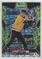 Tier II - Corey Dickerson #/199