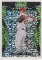 Tier II - Mike Trout /199
