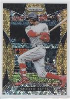 Tier II - Mookie Betts #/150