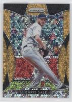Chris Sale #/150