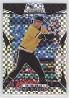 Tier II - Corey Dickerson #/75