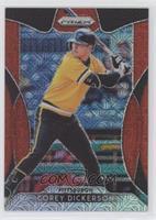 Tier II - Corey Dickerson #/299