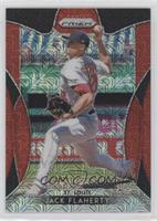 Tier II - Jack Flaherty #/299