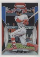 Tier II - Mookie Betts