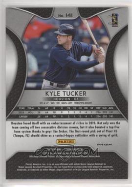 Tier-II---Kyle-Tucker.jpg?id=9fe851ca-c77a-4458-a650-72a2b5e12102&size=original&side=back&.jpg