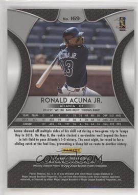 Tier-II---Ronald-Acuna-Jr.jpg?id=6cf3d8f8-9345-4ef4-aca7-0b994d8c2429&size=original&side=back&.jpg