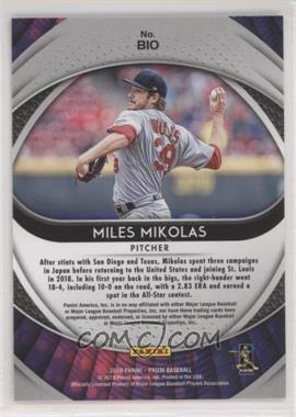 Miles-Mikolas.jpg?id=0e987306-d474-4678-bea4-c0dc961a4792&size=original&side=back&.jpg