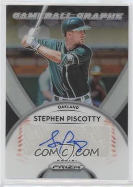 Stephen-Piscotty.jpg?id=c97a2b19-a24d-48b7-b968-bd4bf6543805&size=original&side=front&.jpg