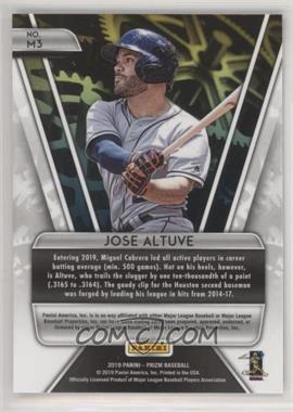 Jose-Altuve.jpg?id=f49ce199-f140-4f6e-9237-9f4127c84d91&size=original&side=back&.jpg