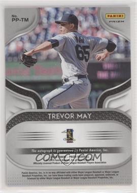 Trevor-May.jpg?id=b53912dd-8a35-4119-9567-1b75a13dcbc2&size=original&side=back&.jpg