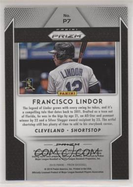 Francisco-Lindor.jpg?id=65ae84ea-d02c-4024-9fe4-36c035b84d78&size=original&side=back&.jpg