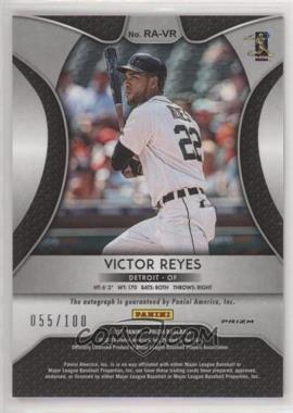 Victor-Reyes.jpg?id=bf00acb9-24b4-41a2-9fff-c006333f5503&size=original&side=back&.jpg