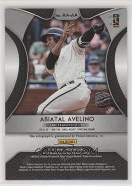 Abiatal-Avelino.jpg?id=8daeda67-584b-42d7-a534-254fdf084b72&size=original&side=back&.jpg