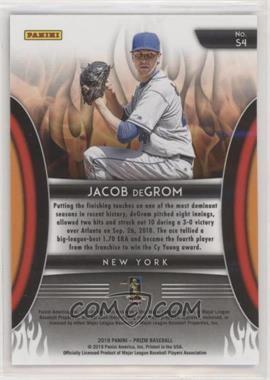Jacob-deGrom.jpg?id=8393b005-c9ec-4fa2-9c3e-9e553d092755&size=original&side=back&.jpg