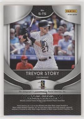 Trevor-Story.jpg?id=b84f63bd-807b-4634-9caa-47e4c75bfa6d&size=original&side=back&.jpg