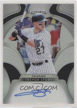 Trevor-Story.jpg?id=b84f63bd-807b-4634-9caa-47e4c75bfa6d&size=original&side=front&.jpg