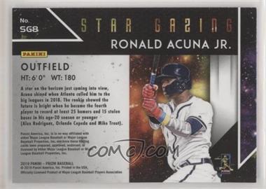 Ronald-Acuna-Jr.jpg?id=6c40c10b-548c-4ee5-b3de-d1de0629739f&size=original&side=back&.jpg