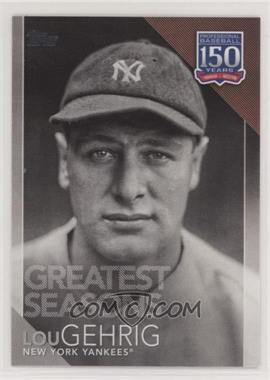 Greatest-Seasons---Lou-Gehrig.jpg?id=4d5861bd-92df-4234-9a09-adb470b9c46e&size=original&side=front&.jpg