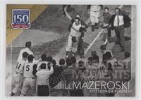 Greatest Moments - Bill Mazeroski