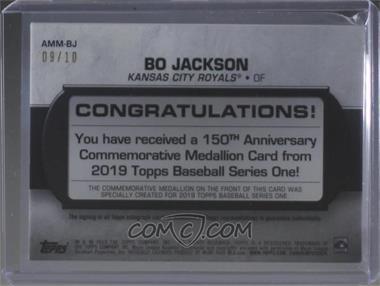 Bo-Jackson.jpg?id=579a2a51-e6b9-4ce2-9ca5-f0d187d7be84&size=original&side=back&.jpg