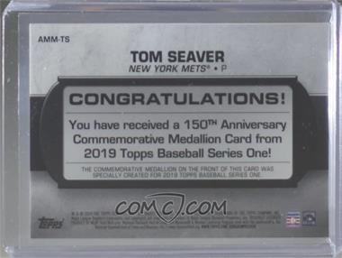 Tom-Seaver.jpg?id=a3002dc4-037c-42f1-9316-5f22a6ea84b7&size=original&side=back&.jpg