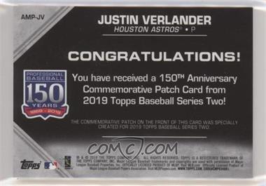 Justin-Verlander.jpg?id=895ff40e-50e4-4c5b-ad78-32f55c8f3c78&size=original&side=back&.jpg