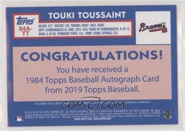 Touki-Toussaint.jpg?id=ba458f4f-350e-491c-bbfa-917733737924&size=original&side=back&.jpg