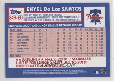 Enyel-De-Los-Santos.jpg?id=907e14fa-41d7-4e39-9f8d-21d223571543&size=original&side=back&.jpg