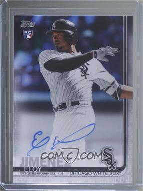 Eloy-Jimenez-(Autographed-Mystery-Rookie-Redemption-B).jpg?id=1da9a66c-c038-4d32-bb60-e6849fa93b54&size=original&side=front&.jpg