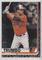 Mark Trumbo /67